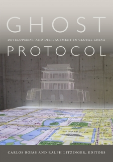 Ghost Protocol: Development and Displacement in Global China